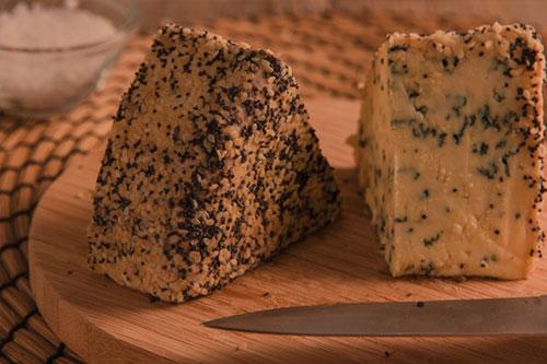 formaggio-1.jpg
