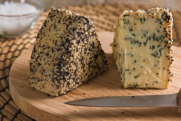 formaggio-blu-di-fattoria-fiorentino-foodscovery-02-1.jpg