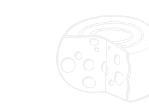 formaggio-3.jpg