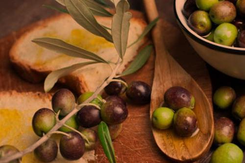 olivehome.jpg
